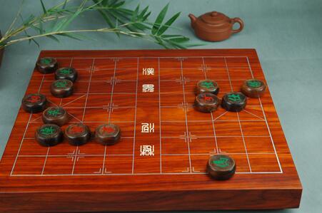 中国象棋4.jpg
