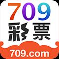 709彩票棋牌